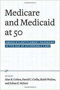 Where to Find Help With Medicare
