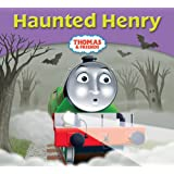 Thomas & Friends: Haunted Henry (Thomas Story Library)