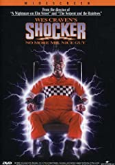 Master of horror Wes Craven directs this exciting visual treat which introduces a diabolical mass murderer who harnesses electricity for unimaginable killing powers.About to be electrocuted for a catalog of heinous crimes, the unrepentant Hor...