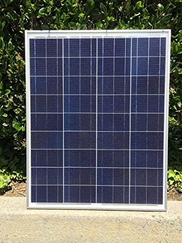 80-Watt-12-Volt-Solar-Panel-for-Battery-Charging-Off-Grid-High-Efficiency-RV-Boat