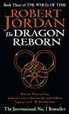 The Dragon Reborn (The Wheel of Time)