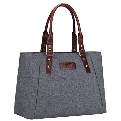 S ZONE Womens Handbags Lightweight Shoulder product image