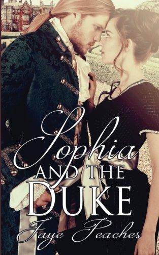 Download Sophia and the Duke PDF