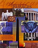 img - for American Passages: Documentary Readings in United States History from Reconstruction to the Present book / textbook / text book