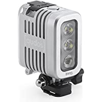 Knog [qudos] ACTION Video Light for GoPro