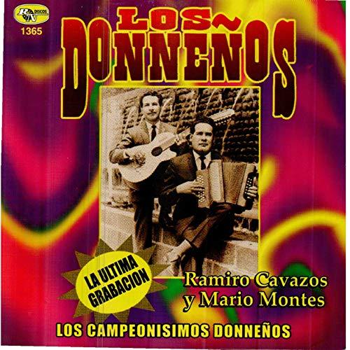 Andas ardida by los donneños on amazon music amazon. Com.