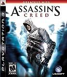 assassin creed 3 xbox 360 - Assassin's Creed - Playstation 3
