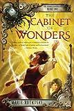 The Cabinet of Wonders, Marie Rutkoski, 1250018048