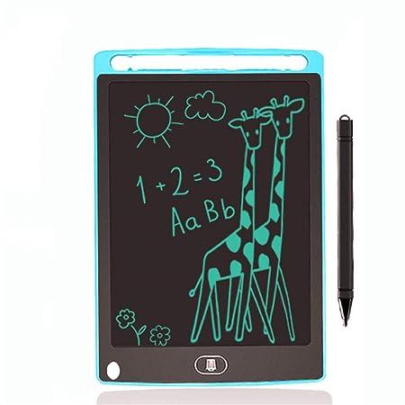 Tablero LCD/Pizarra electrónica/Tablero de Mensajes [borrado ...