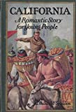 Search : California; A Romantic Story for Young People
