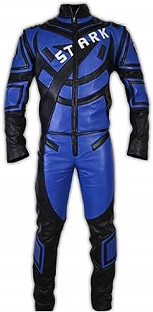 Amazon.com: Gemini Vendedor Iron Man 2 Tony Stark Robert ...