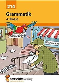 Rechtschreiben und Diktate 4. Klasse Deutsch: Rechtschreiben und ...