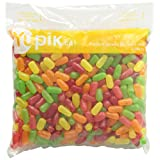 Mike And Ikes, 1Kg