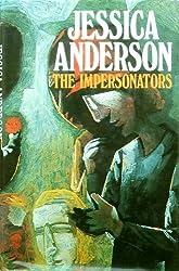 The Impersonators