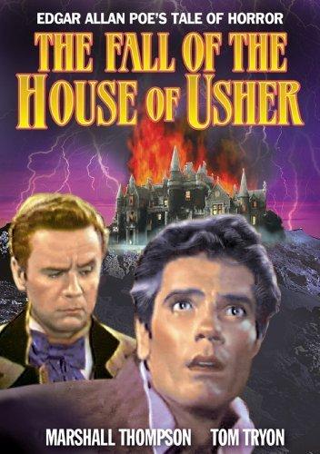 alpha house movie - 7