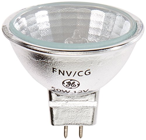 Outdoor Flood Light Coverage