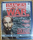img - for Images Of War 1939-1945 The Real Story Of World War II Issue 51 The Road To Freedom book / textbook / text book