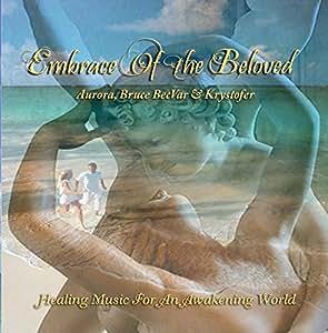 Embrace of the Beloved