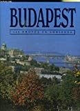 img - for Budapest: 140 Colour Photographs book / textbook / text book