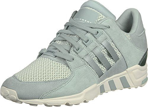 clearance footaction websites cheap online adidas Originals Women's Originals EQT Support Rf Trainers Tactile US5 Green sale clearance store ajwAfV