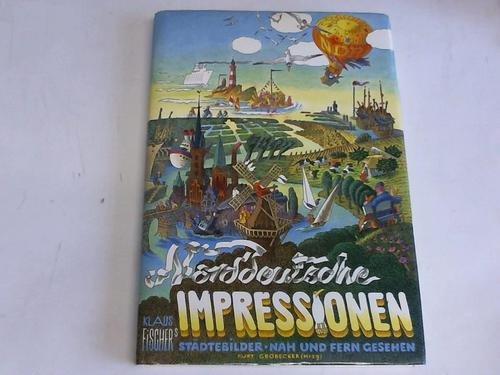 norddeutsche-impressionen-stdtebilder-nah-und-fern-pausenbilder-des-ndr