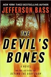 The Devil's Bones (Body Farm Novel Book 3)