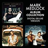 Mark Medlock - If I Can't Have Your Love