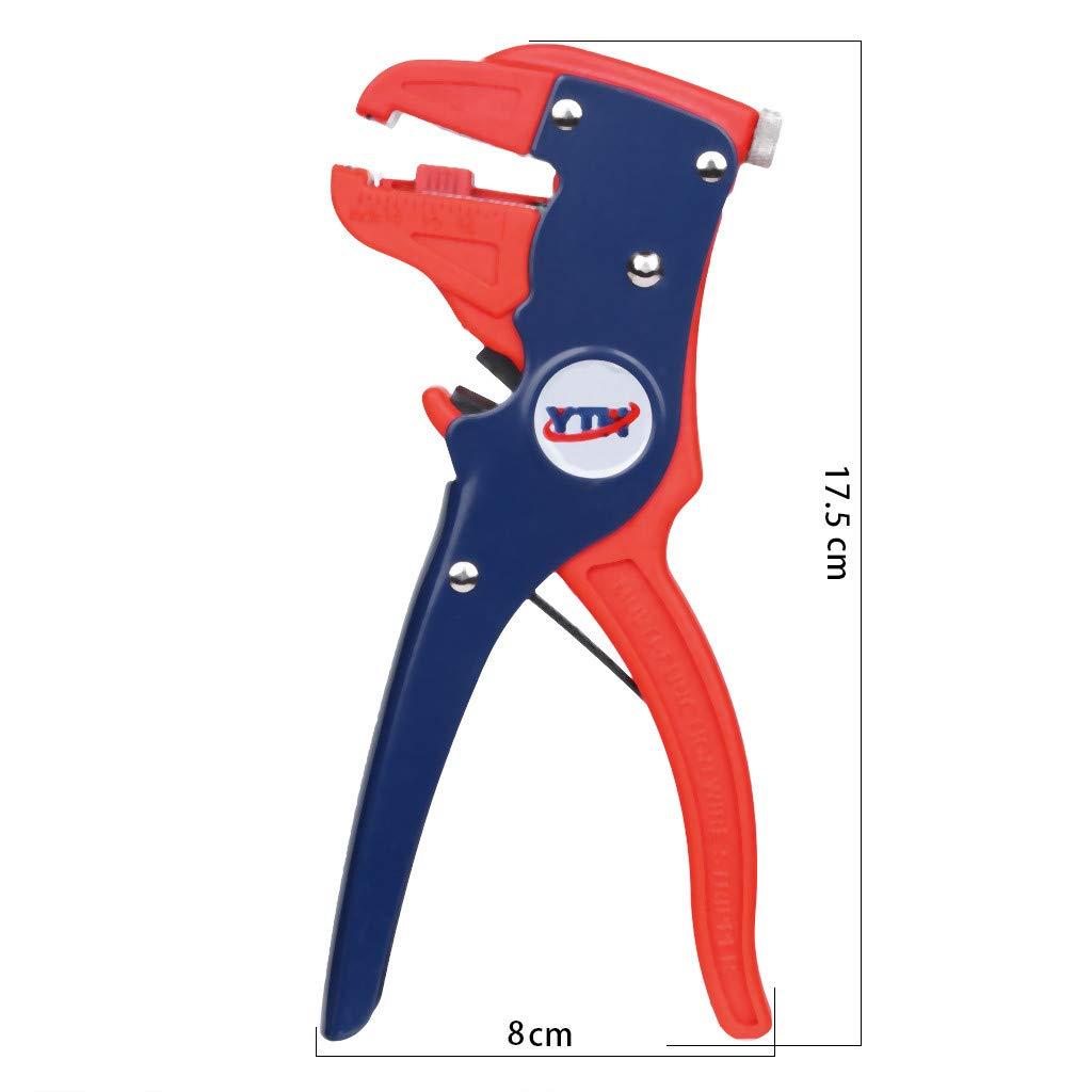 material 5,5 x 2 DIN 3770 variable pack EU origin ID x cross,mm O-ring