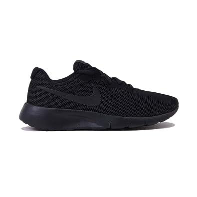sale retailer c6ec3 f2828 Nike Jungen Tanjun (Gs) Laufschuhe