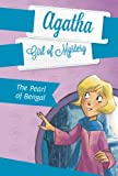 The Pearl of Bengal #2 (Agatha: Girl of Mystery)
