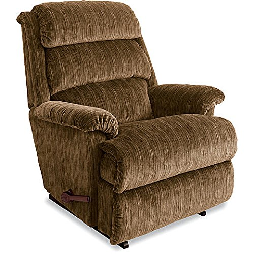 la-z-boy-aston-rocker-recliner-brown