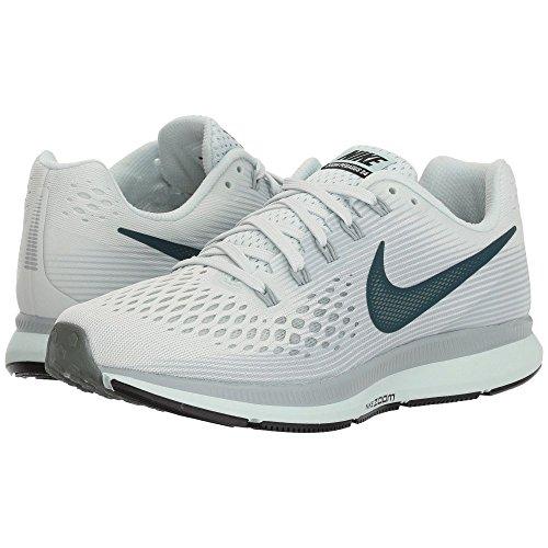 (ナイキ) Nike レディース ランニング?ウォーキング シューズ?靴 Air Zoom Pegasus 34 [並行輸入品]