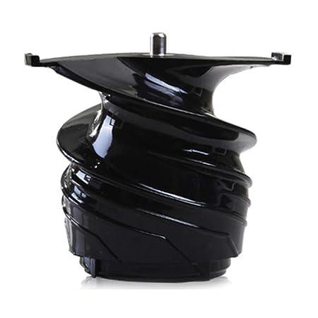 jiheousty Slow Juicer Screw Repuestos Propeller Blender reemplazos ...