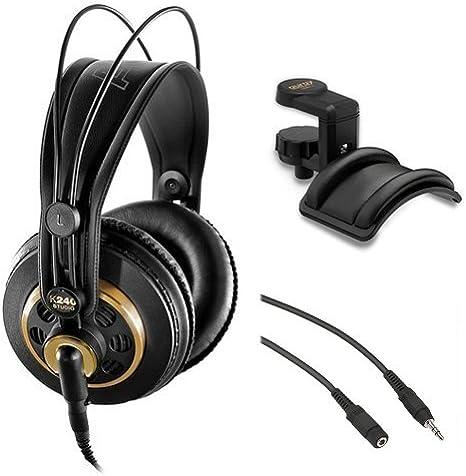 AKG K 240 Professional Headphones