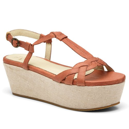 Sandals Uk Kvinners 40 J canvas D7103 Sko Sandaler J Wedge 7 Leather Arcadia Eu Kile Chilli Chili Women's Spice Arcadia Shoes Krydder 7 40 Lerret Skinn Uk D7103 Eu 7wxAxqZ4S8