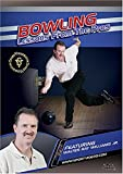 Bowling Lessons from the Pros featuring Walter Ray Williams Jr. and Mark Baker
