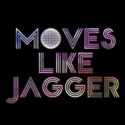 Maroon 5 Magic Mp3 Download: Amazon.com: Moves Like Jagger (Maroon 5 & Christina