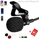 Mic For Recordings Review and Comparison