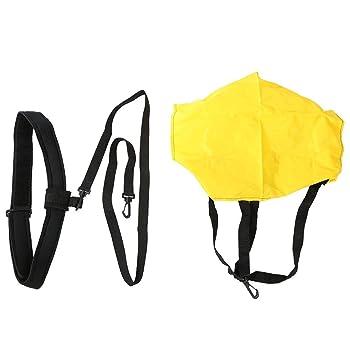 Tbest Swimming Parachute