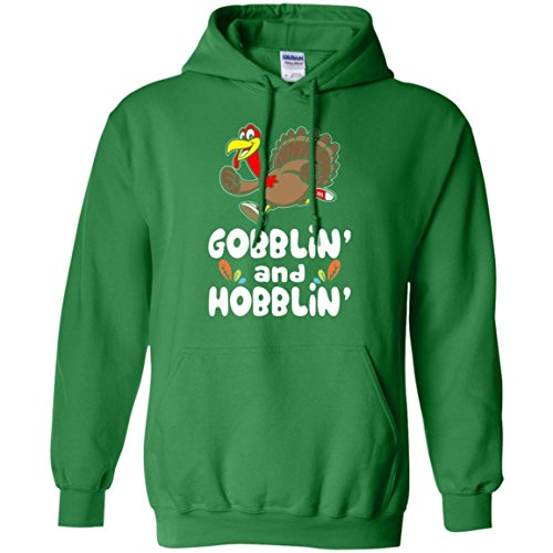 Firefighter Costume Costco (Gobbin and Hobblin Hoodies, Unisex Hoodies, Soft Hoodies, Warm Hoodies, Gift for Friends, Christmas Gift, Nice Gift, Size S-5XL)