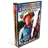 Frontier Doctor: Volumes 1 and 2
