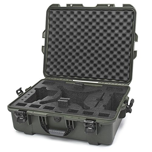 nanuk-945-dji6-945-hard-case-with-foam-insert-designed-for-the-dji-phantom-3-olive