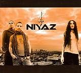 Niyaz: Niyaz (Audio CD)