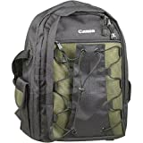 Canon Camera Deluxe Backpack 6229A003, Best Gadgets