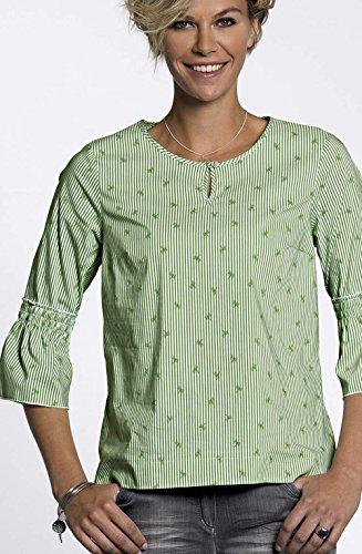 Camiseta Mujer Bianca Camiseta Hierba Para Bianca q6WZTz