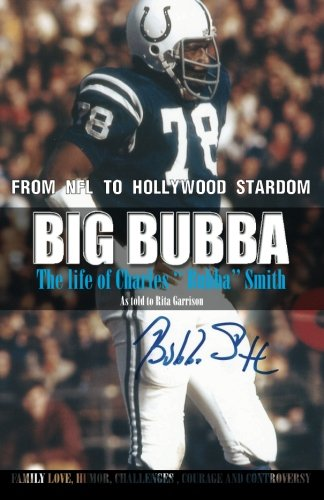 - Big Bubba: The Life of Charles