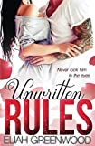 Unwritten Rules (The Rules) (Volume 1)