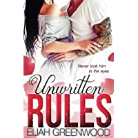 Unwritten Rules