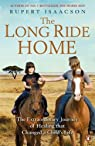 The Long Ride Home par Isaacson