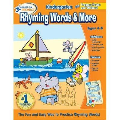 hop-kindergarten-rhyming-words-basic-workbook-orange-cover